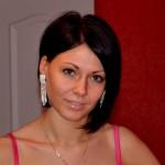 Kristine Kamisova_viesu majas vaditaja