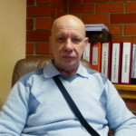 Viktors Krastins_projektu vaditajs