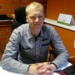 kaspars_kamisovs